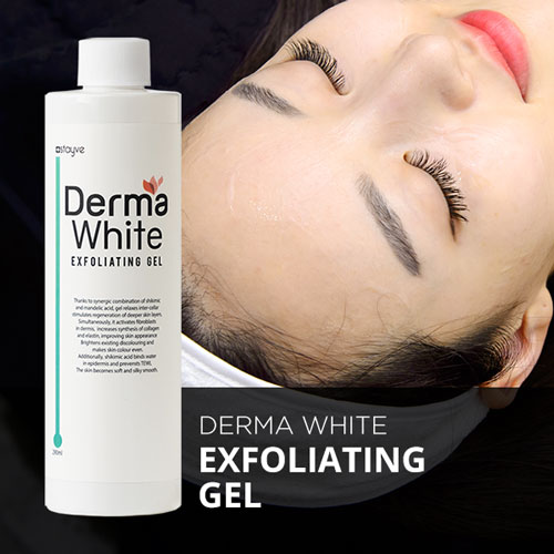 Stayve dermawhite gel buy