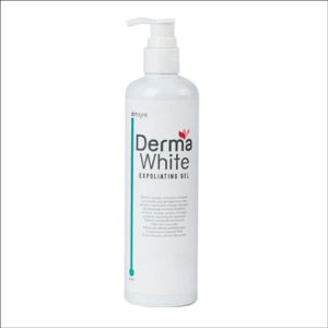 Exfoliating gel dermawhite buy