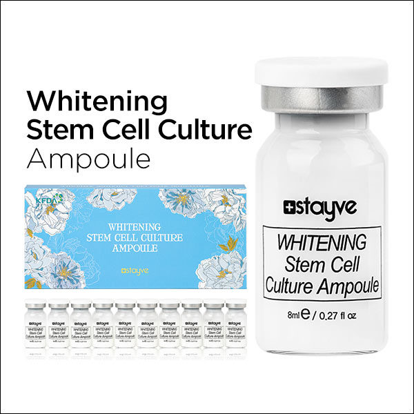 Whitening-Stem-Cell-Culture-Ampoule