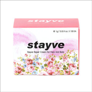 stayve repair cream buy
