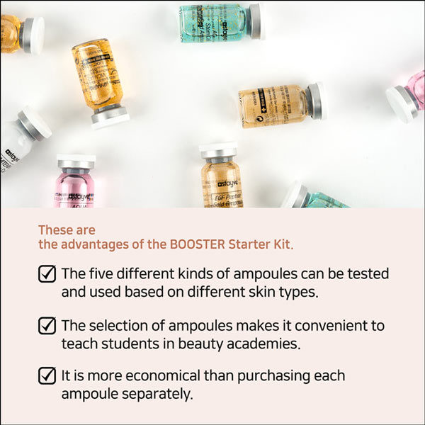 stayve serum ampoules buy role advantage