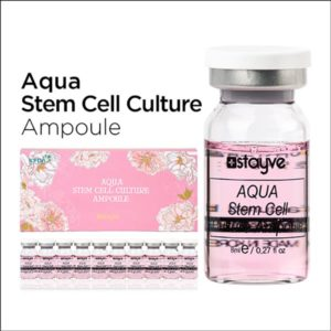 Stayve Aqua Stem Cell Culture buy