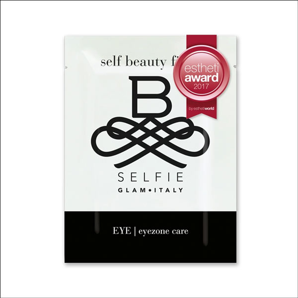 B-SELFIE Eye EYEZONE CARE buy