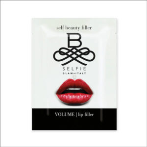 B-SELFIE volume lip filler buy