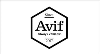 avif biocell products buy