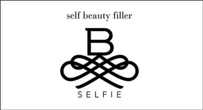 b-selfie products buy