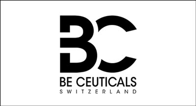 buy be ceuticals products