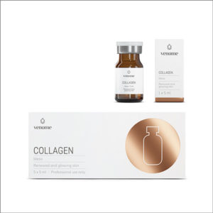 venome collagen
