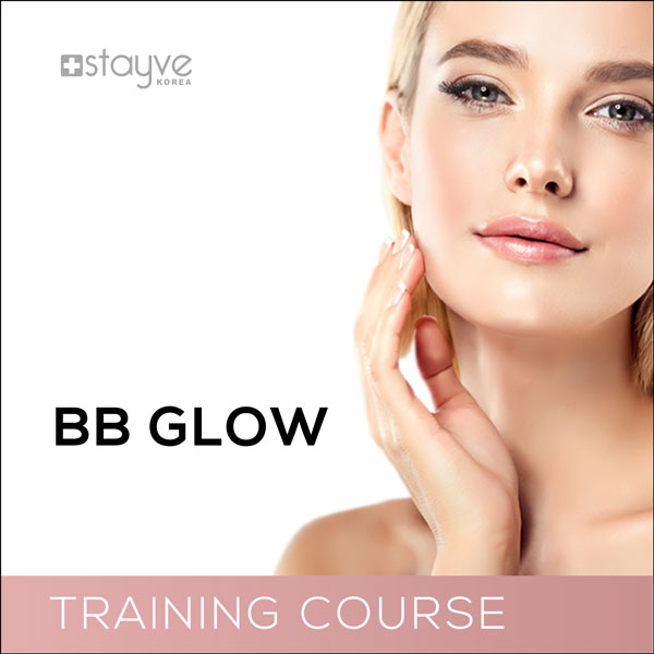 BB glow course