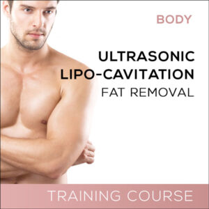 Ultrasonic Lipo-Cavitation for Fat Removal