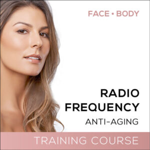 Radio Frequency for Face & Body