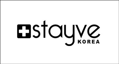 stayve original