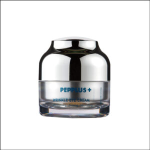 PicoBio PEPPLUS+ Rejuvenation eye cream