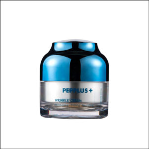 Picobio pepplus+ wrinkle cream anti wrinkle face cream